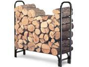 Landmann 4 Feet Firewood Rack