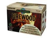 Landmann Earth Friendly Firewood