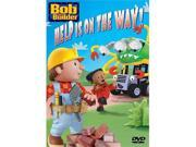 Bob The Builder: Help is on the Way