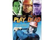 Play Dead Chris Klein, Fred Durst, Jake Busey, Michael Beach, Paul Francis, Richard Riehle, James Koetting, Lisa Lenes