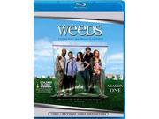 Weeds - Season One (1) (Blu-ray) Blu-Ray New
