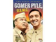 Gomer Pyle, U.S.M.C.: The Final Season