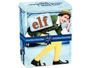 Elf - Ultimate Collector's Edition (Tin Steel) (Boxset) (Blu-ray) Blu-Ray New