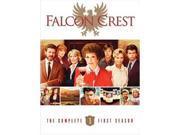 Falcon Crest: The Complete First Season