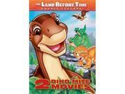 Land Before Time 2 Dino Mite Movies