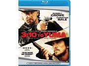 3:10 to Yuma Russell Crowe, Christian Bale, Ben Foster, Logan Lerman, Peter Fonda, Gretchen Mol, Benjamin Petry, Kevin Durand, Dallas Roberts, Alan Tudyk