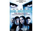 Soul Survivors Eliza Dushku, Wes Bentley, Casey Affleck, Luke Wilson, Melissa Sagemiller, Angela Featherstone