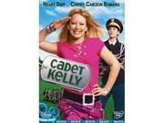 Cadet Kelly Hilary Duff, Christy Romano, Gary Cole, Shawn Ashmore, Aimee Garcia, Linda Kash