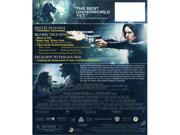 Underworld - Awakening (Blu-ray) Blu-Ray New