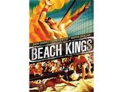 Beach Kings (MGM) DVD New