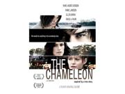 The Chameleon DVD New
