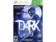 DARK Xbox360 New