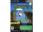 Terraria Edition Collector (French Version Only) Playstation3 New