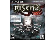 Risen 2 - Dark Waters Playstation3 New