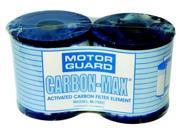 Motor Guard M785C M-C100 Filter 2/PK