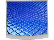 ALLSOP 30864 Redmond Mouse Pad (Grid)