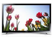 """Samsung UN28H4500 28"""" Class 720p Smart LED HDTV"""
