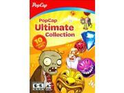 Popcap Ultimate Collection Pc/Mac