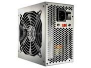 Cooler Master Elite Power RS350-PSARI3-US ATX12V & EPS12V Power Supply