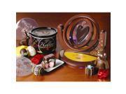 Nostalgia Electrics  HCC360  Hollow Chocolate Candy Maker