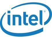"""Intel DC S3610 2.5"""" 800GB SATA III MLC Internal Solid State Drive (SSD) SSDSC2BX800G401"""