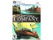 East India Company PC Game