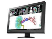 "Eizo RadiForce MX242W 24.1"" LED LCD Monitor - 16:10 - 12 ms"