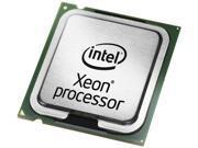 IBM 46W2836 - Intel Xeon E5-2609 v2 2.5GHz 10MB Cache 4-Core Processor