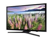Samsung UN50J5000AFXZA 50-Inch 1080p HD LED TV - Black