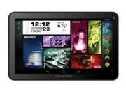 "Visual Land ME10Q8KCBLK 1 GB Memory 16 GB 10.1"" Tablet Android 4.4 (KitKat)"