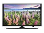 Samsung UN48J5000AFXZA 48-Inch 1080p HD LED TV - Black (2015)