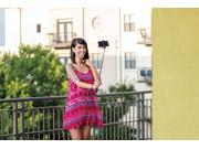 ReTrak Wired Selfie Stick ETSELFIEPW