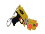 Nerf 2 GB USB Flash Drive Gun (16056)