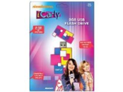 iCarly 2GB USB Flash Drive   (16061)