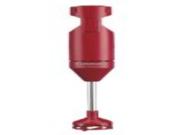 Cuisinart CSB-33R QuikPrep Hand Blender, Red
