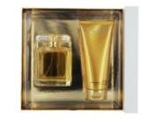 SEAN JOHN EMPRESS by Sean John Gift Set for WOMEN: EAU DE PARFUM SPRAY 3.4 OZ & BODY CREAM 6.7 OZ