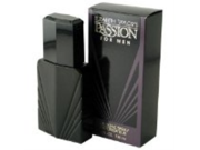 Passion By Elizabeth Taylor For Men. Cologne Spray 2 Ounces