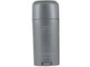 360 White 2.5 Fl. oz. Deo Stick Men by Perry Ellis