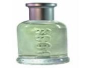 Boss Bottled No. 6 by Hugo Boss 3.3 oz A/S Pour