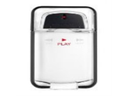 Givenchy Play FOR MEN by Givenchy - 3.3 oz EDT Spray
