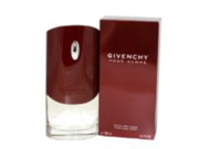 Givenchy Pour Homme Aftershave Lotion for Men, 3.3 Ounce