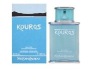 Kouros Summer FOR MEN by Yves Saint Laurent - 3.4 oz Eau DEte Spray
