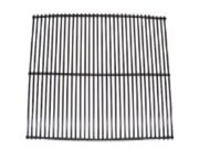Music City Metals 51901 Porcelain Steel Wire Cooking Grid Replacement for Select Gas Grill Models by Arkla, Charmglow and Others