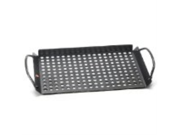 Outset Nonstick Grill Grid