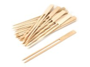 Kingsford KWS05 11-inch Bamboo Skewers, Set of 20