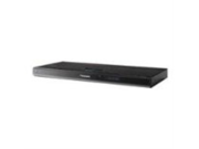 Panasonic DMP-BDT215 Full HD 3D Blu-ray Disc Player Includes Skype Wi-Fi Touch-Free HDMI