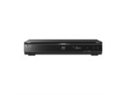 Sony BDP-S360 1080p Blu-ray Disc Player