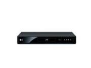 LG BD610 Blu-Ray Disc Player