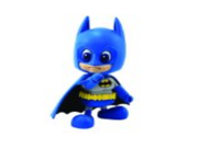 Hot Toys Batman CosBaby: Classic Batman Mini Figure