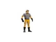 Watchmen  Nite Owl Classic Action Figure
